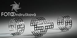 www.foto-ondruskova.cz