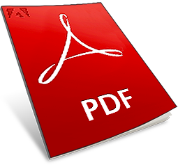 smlouva_pdf