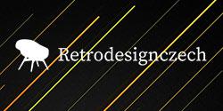 retrodesignczech.com