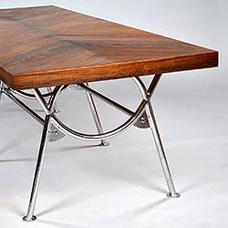 Stůl – zasedací - 1960
