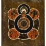 Ikona - pravoslavná
